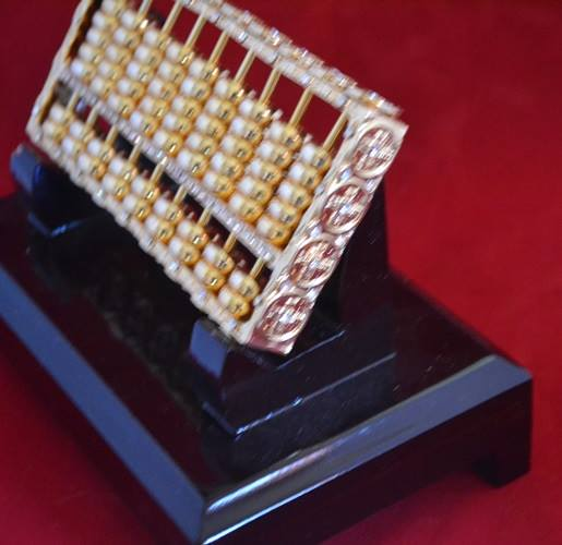abac1