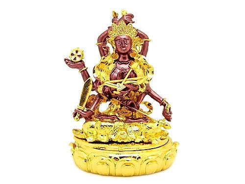 statue-tara-rosie1
