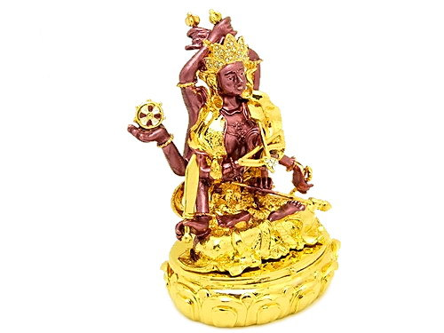 statue-tara-rosie3