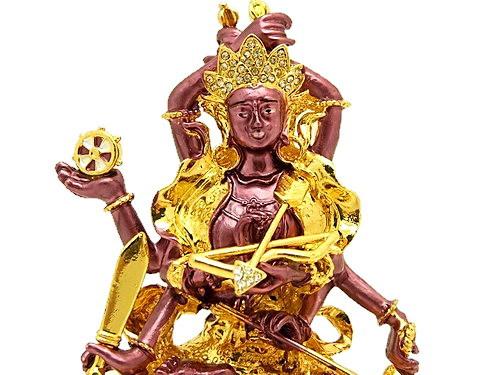 statue-tara-rosie4