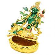 statue-tara-verde-3