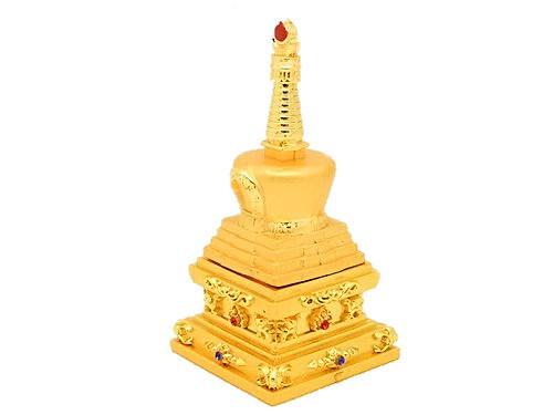 stupa-mica2