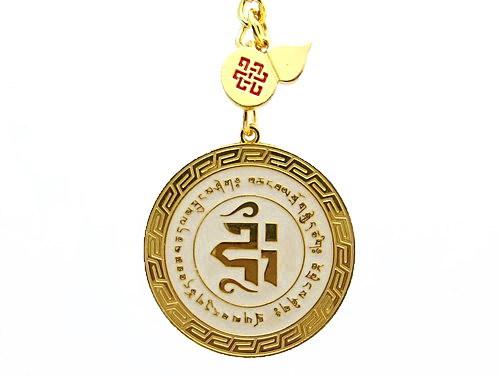 amuleta-garuda2