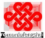 Romania Feng Shui