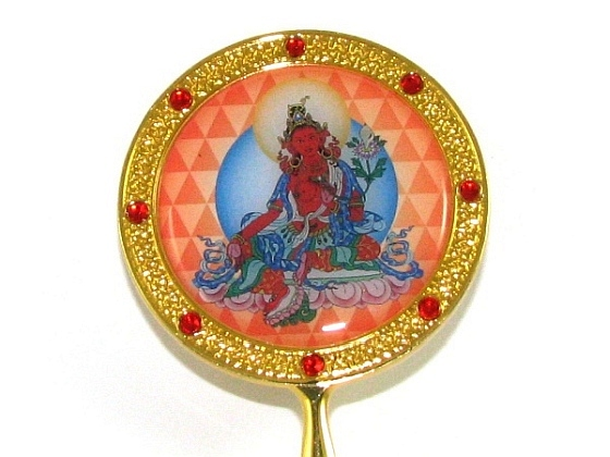 red-tara-mirror-for-authority-and-control1
