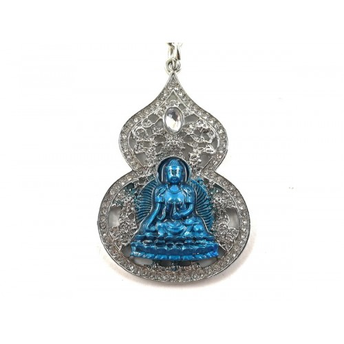 buddha medicinei1
