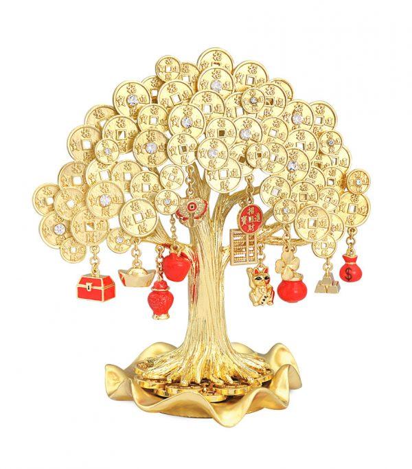 tree wea